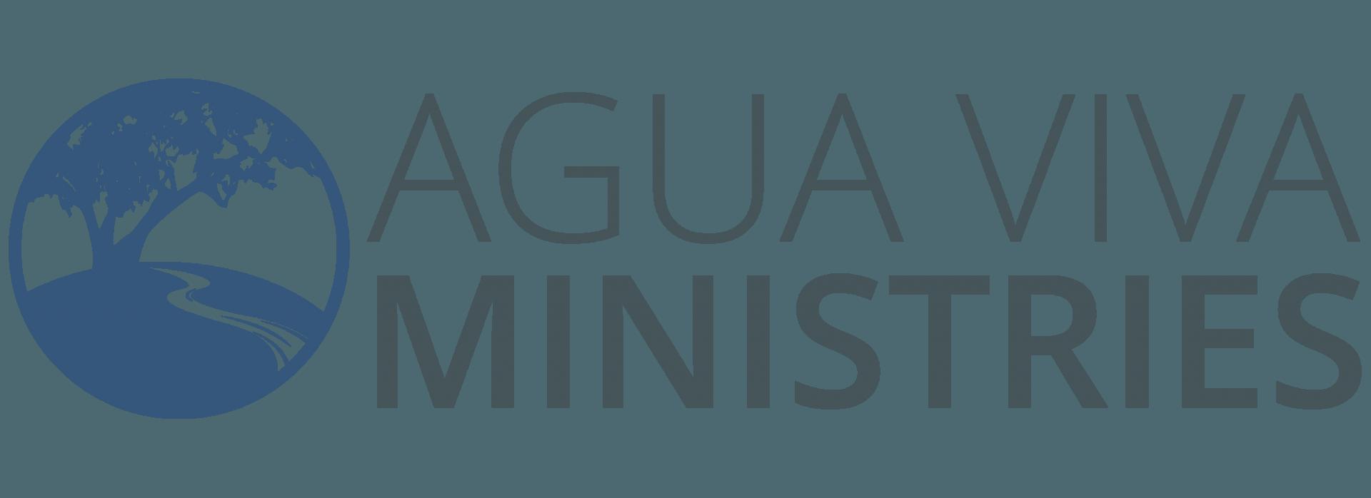 Agua Viva Ministries